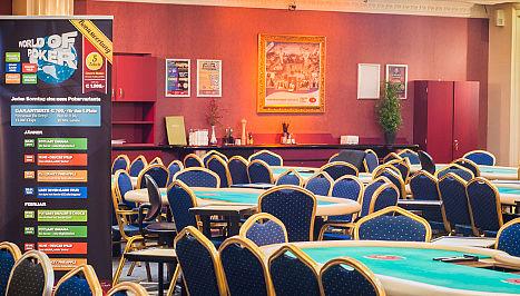 Casino Bregenz Erfahrung