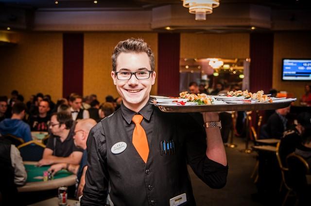 Concord poker casino bregenz
